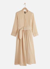 Robe midi - Yasember Long Dresses