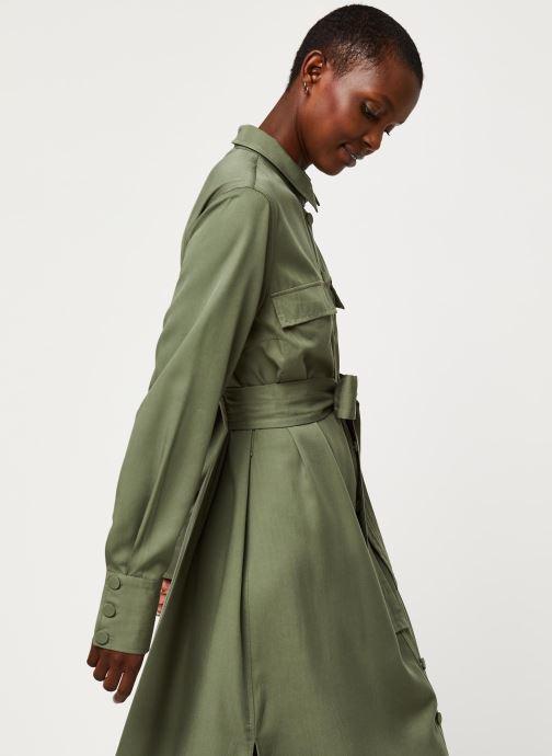 Robe midi - Yasenda Short Dresses