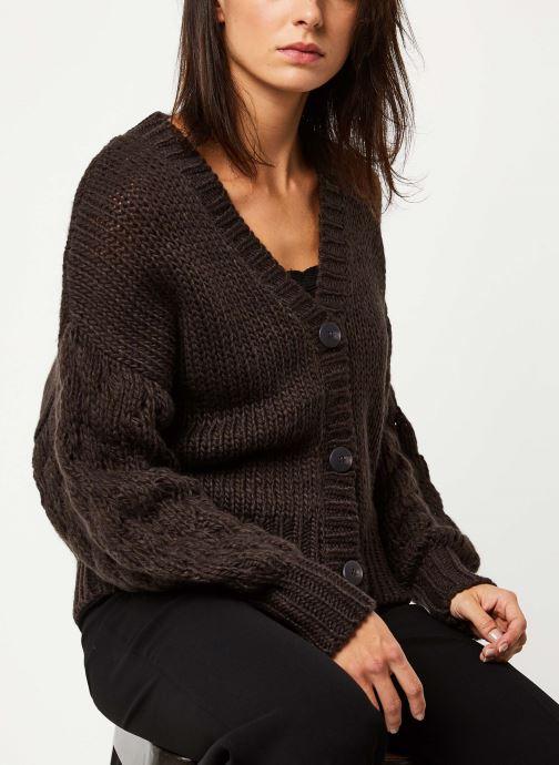 Gilet - Yastheresa Knit Cardigans