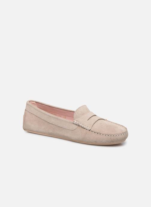Loafers Kvinder 48917