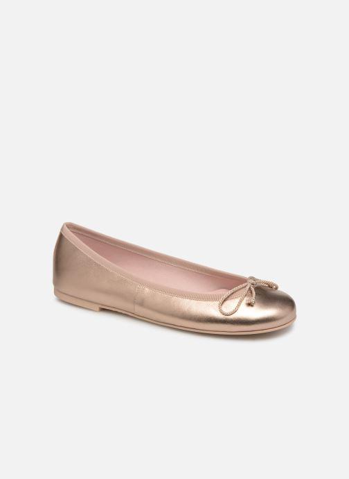 Ballerina's Dames 35629