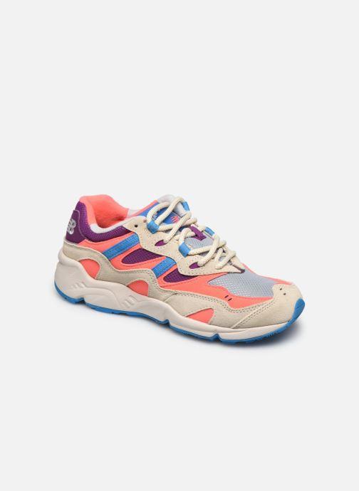 Sneaker New Balance ML850 W mehrfarbig detaillierte ansicht/modell