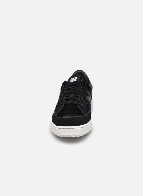 Sneakers New Balance PROWT Zwart model