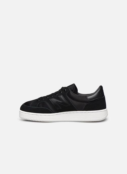 Sneakers New Balance PROWT Zwart voorkant