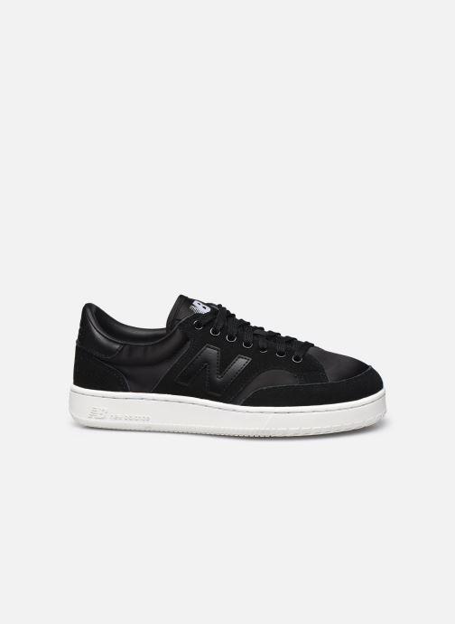 Sneakers New Balance PROWT Zwart achterkant
