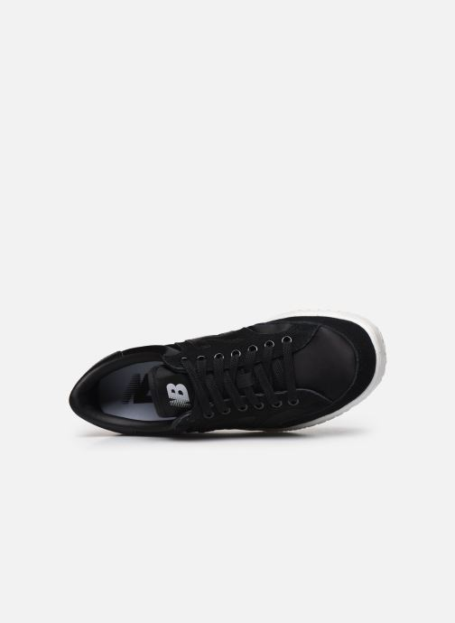 Sneakers New Balance PROWT Zwart links