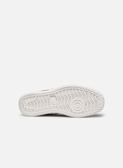Sneakers New Balance PROWT Zwart boven