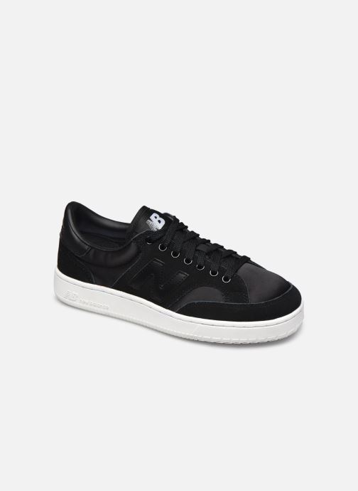 Sneakers Dames PROWT
