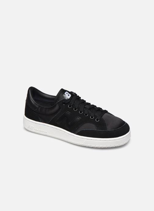 Sneakers New Balance PROWT Zwart detail