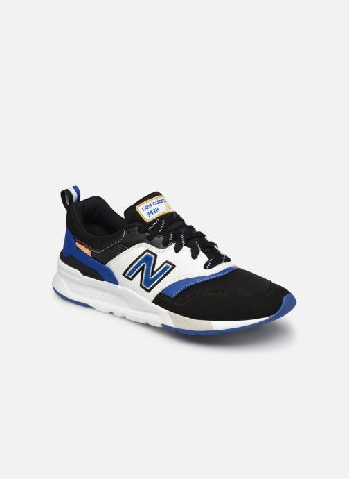 baskets homme new balance 2019
