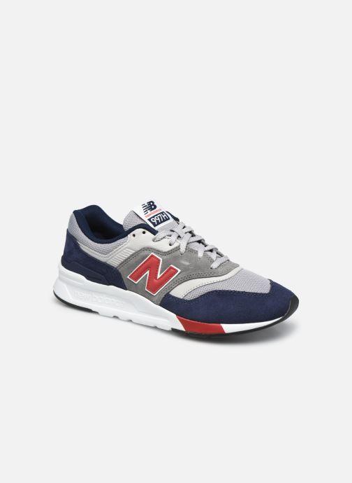 Scarpe New Balance uomo | Acquisto scarpe New Balance uomo