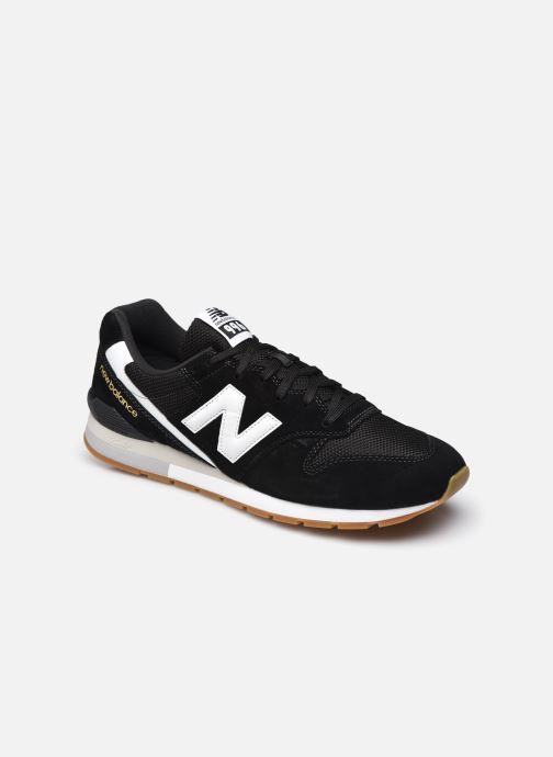 Sneaker Herren CM996