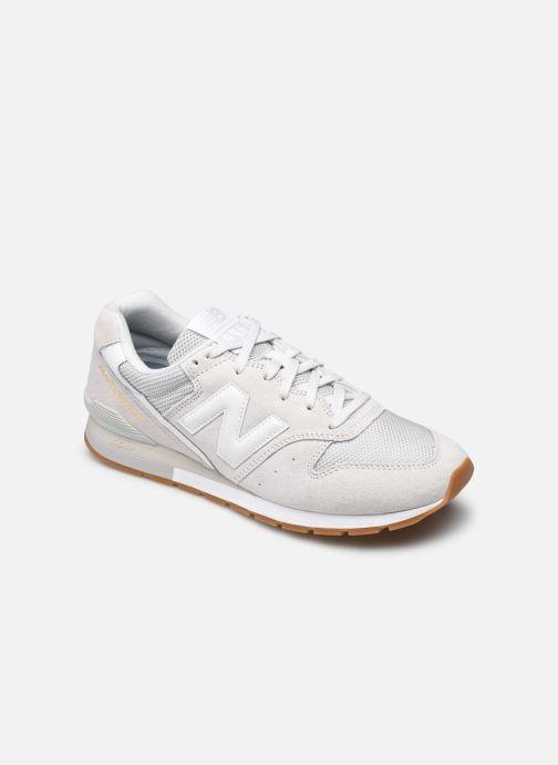 Sneakers Uomo CM996