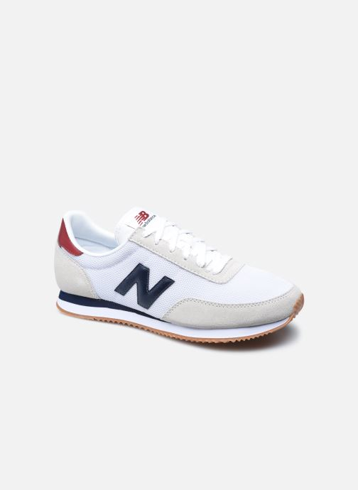 Sneakers New Balance UL720 Wit detail