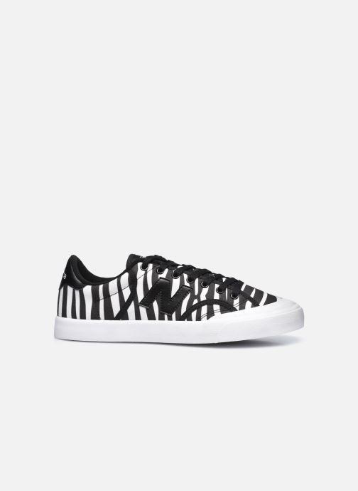 Sneakers New Balance PROCT M Nero immagine posteriore