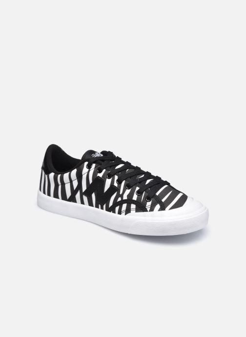 Sneakers New Balance PROCT M Nero vedi dettaglio/paio
