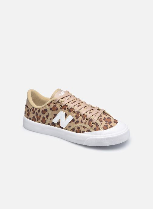 Sneakers Donna PROCT W