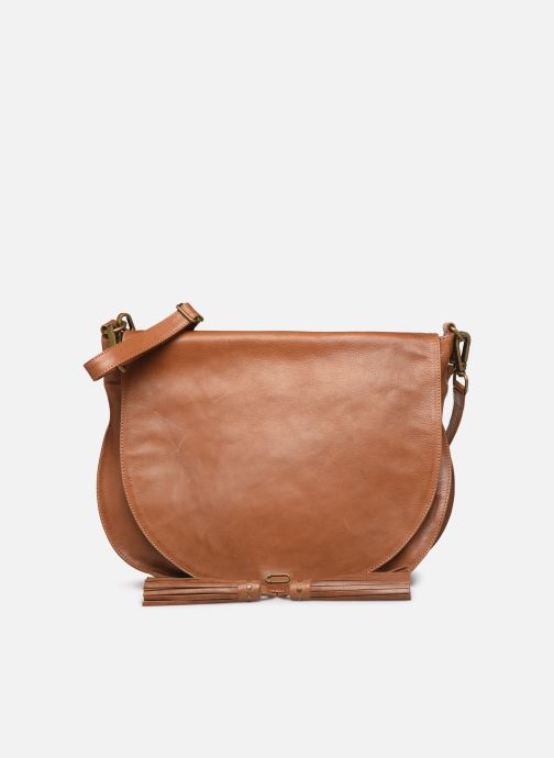 Handtaschen Taschen BK95029