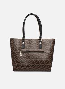 Handtaschen Taschen BQ95149