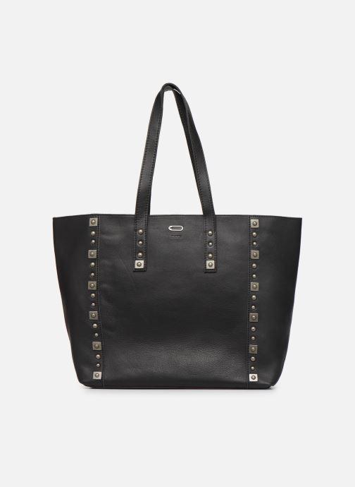 Handtaschen Taschen BQ95449