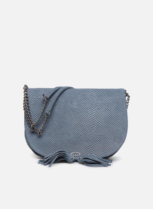 Handtaschen Taschen BQ95199