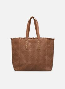 Handtaschen Taschen BQ95249