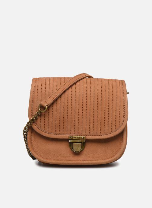 Handtaschen Taschen BQ95559