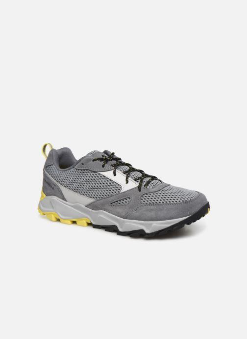 Chaussures de sport Homme Ivo Trail Breeze M
