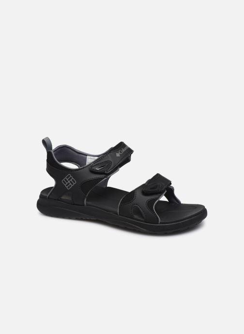 Sandales et nu-pieds Homme Columbia 2 Strap