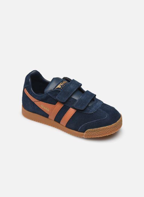 Sneakers Kinderen Harrier Strap