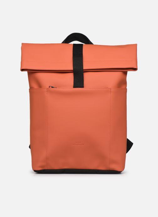 Sacs à dos Sacs Hajo Mini Backpack