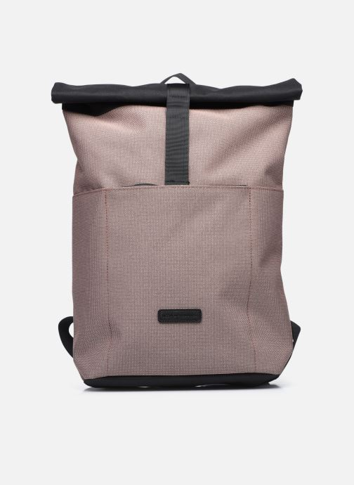Zaini Borse Hajo Mini Backpack