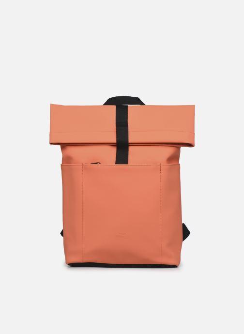 Rugzakken Tassen Hajo Mini Backpack