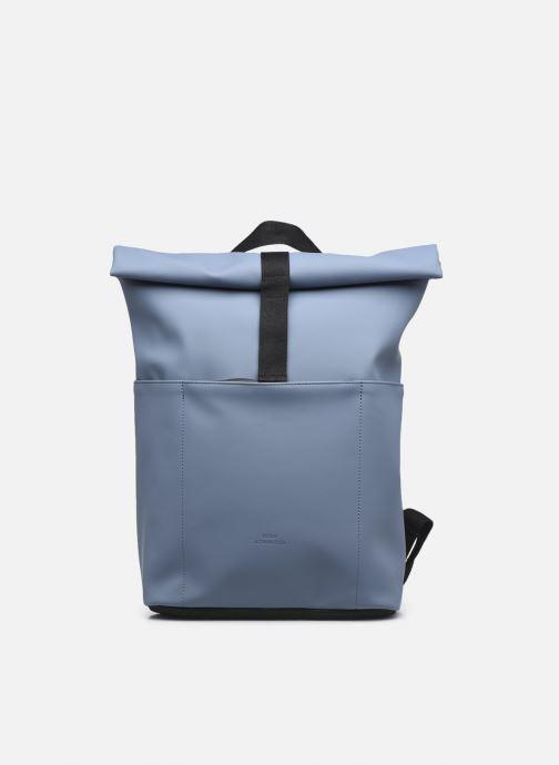 Rucksäcke Taschen Hajo Mini Backpack