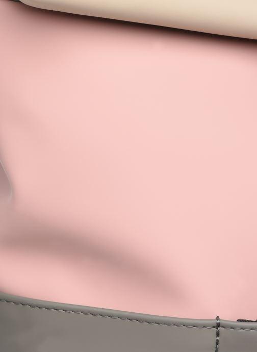 Rugzakken Ucon Acrobatics Hajo Mini Lotus Roze links