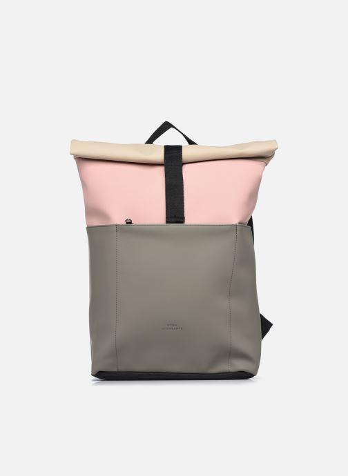 Zaini Borse Hajo Mini Backpack
