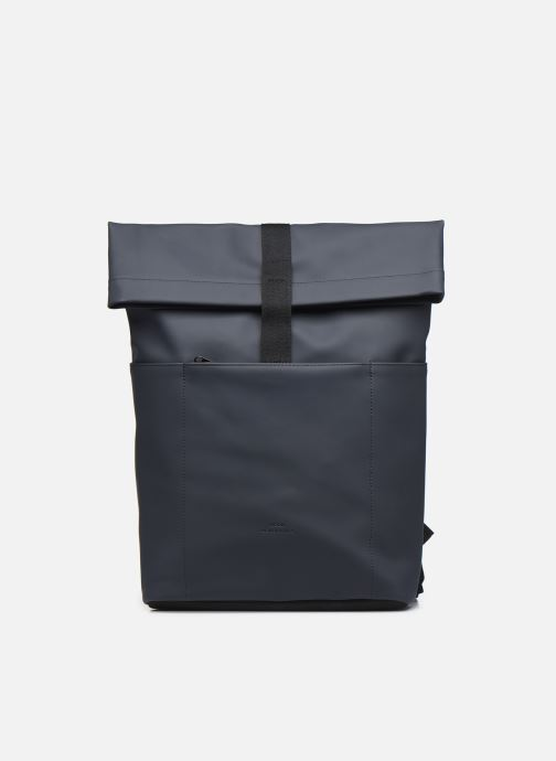 Rucksäcke Taschen Hajo Mini