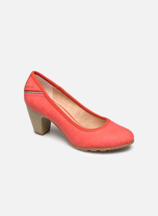 Pumps Damen SOVA