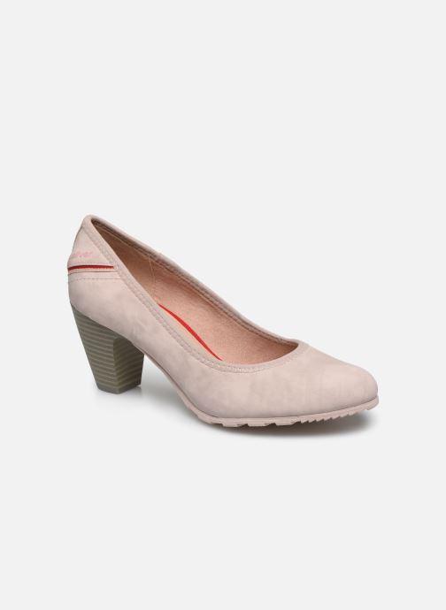Zapatos de tacón Mujer SOVA