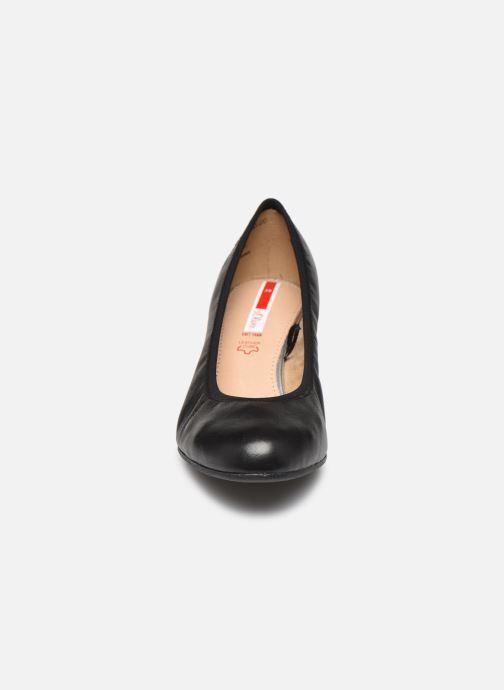 Escarpins S.Oliver SULY Noir vue portées chaussures