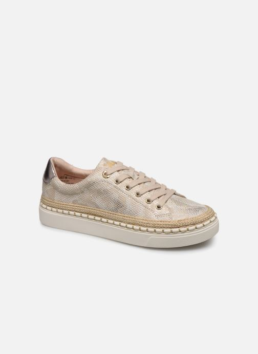 Sneakers Donna SELVI