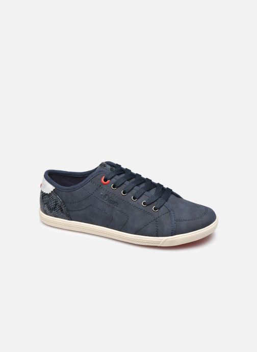 Sneakers Donna SELIA