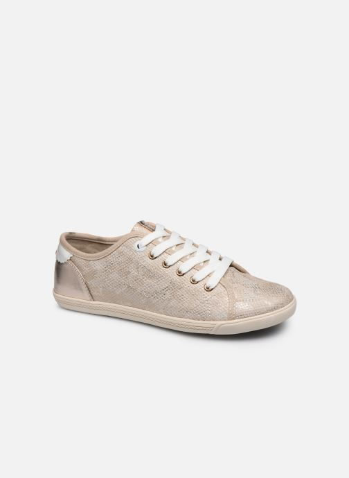 Sneakers Dames SELIA