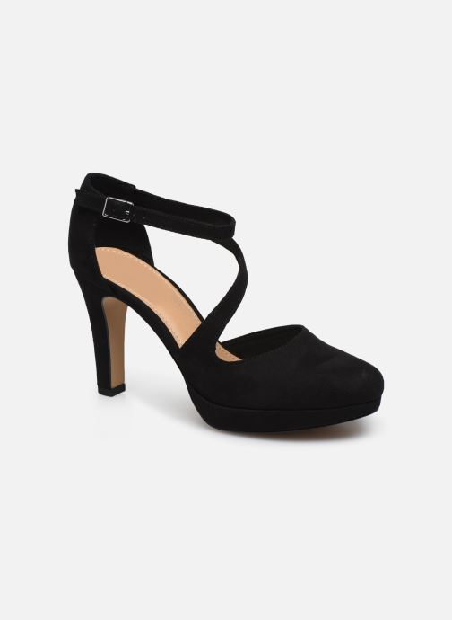Pumps Damen SHINO