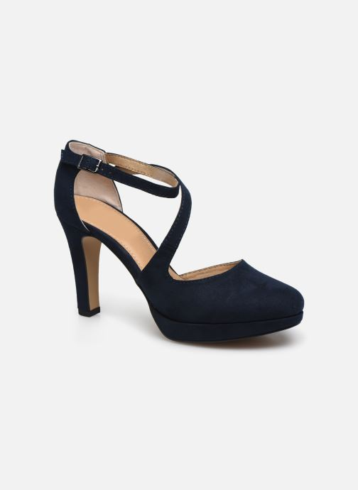 Pumps Dames SHINO