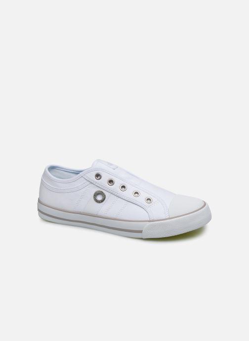 Sneakers S.Oliver SOFY Bianco vedi dettaglio/paio