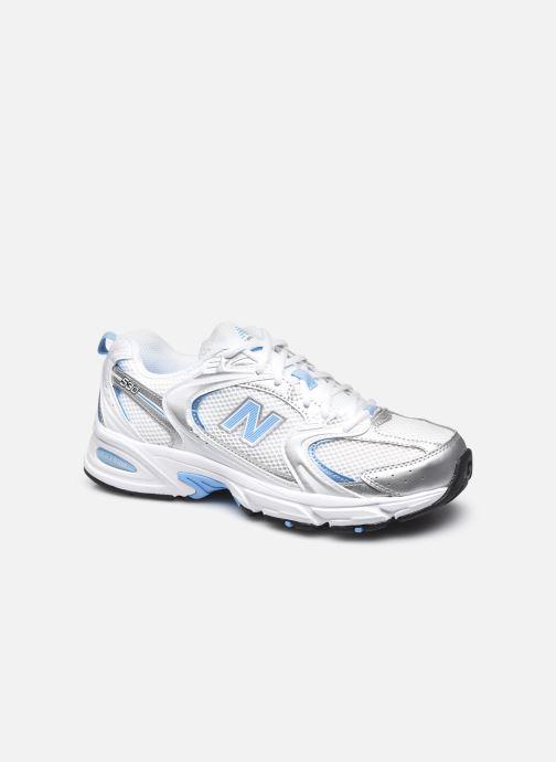 Sneaker Damen MR530