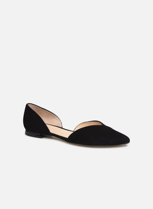 Ballerinas Damen All-Day