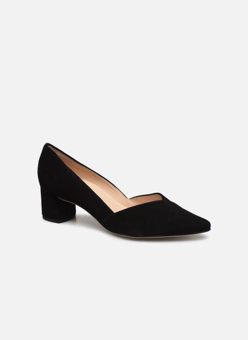 Zapatos de tacón Mujer Personality