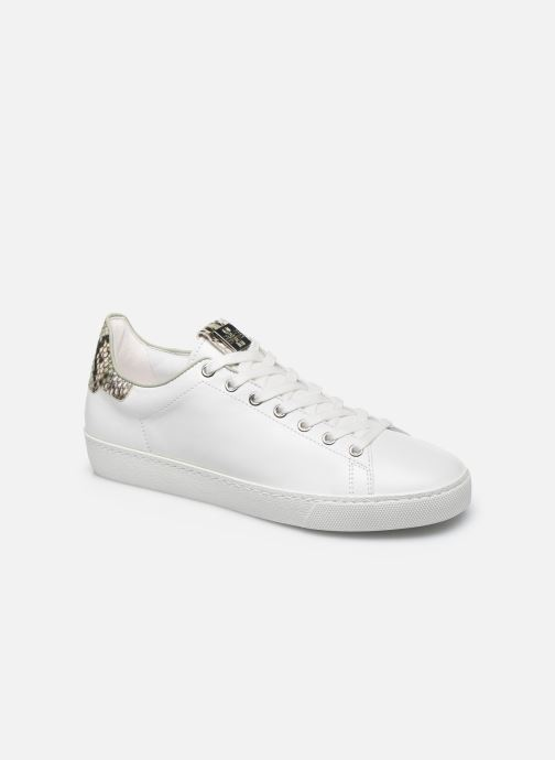 Sneakers Donna Glammy